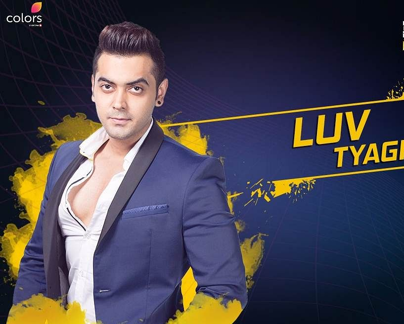 Bigg Boss 11 Weekend Ka Vaar: Shilpa Shinde will win the show, says evicted Luv Tyagi