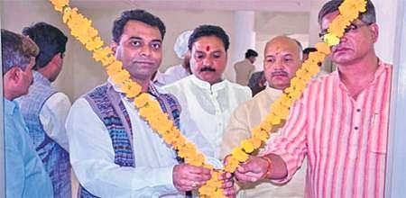 Ujjain: MTMC to run 'malkhamb' academy; Shaiv Mahotsava to be hosted