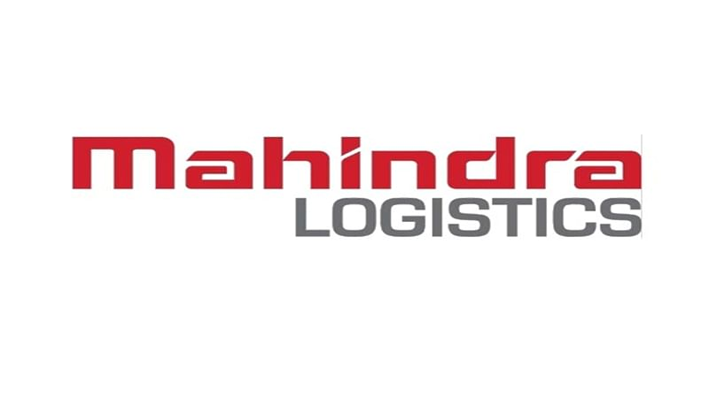 Mahindra Logistics IPO: Read this if you are planning to subscribe