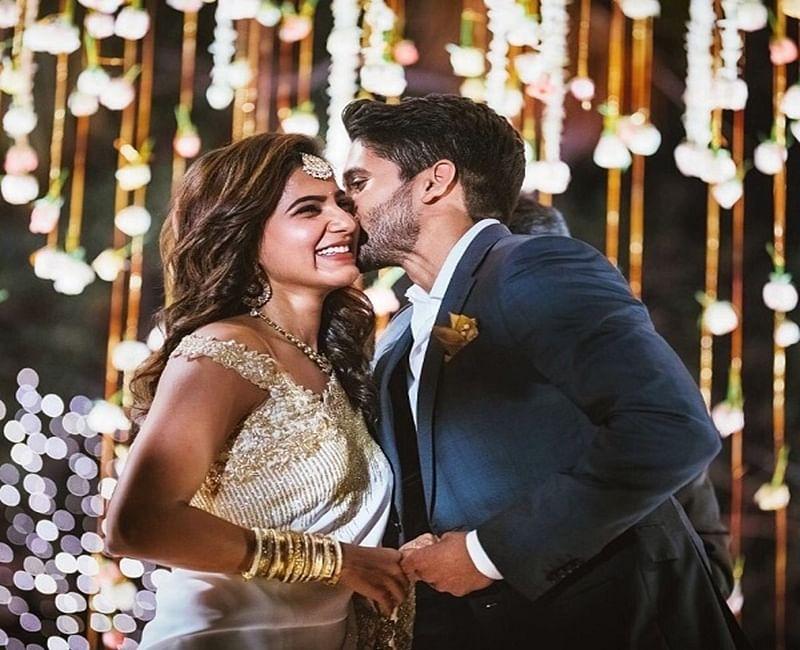 Do you know the budget of Akkineni Naga Chaitanya and Samantha Ruth Prabhu's wedding? Find out here
