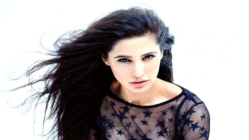 Nargis Fakhri Birthday Special: Alleged love affairs of 'Rockstar' actress which you need to know