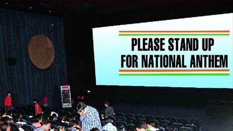 National Anthem row: Mumbaikars share mixed responses over Supreme Court's decision