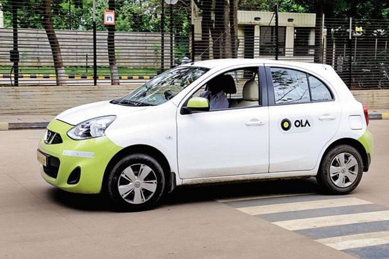 Lockdown 4.0: Can you use Ola, Uber and taxi services amid the lockdown?