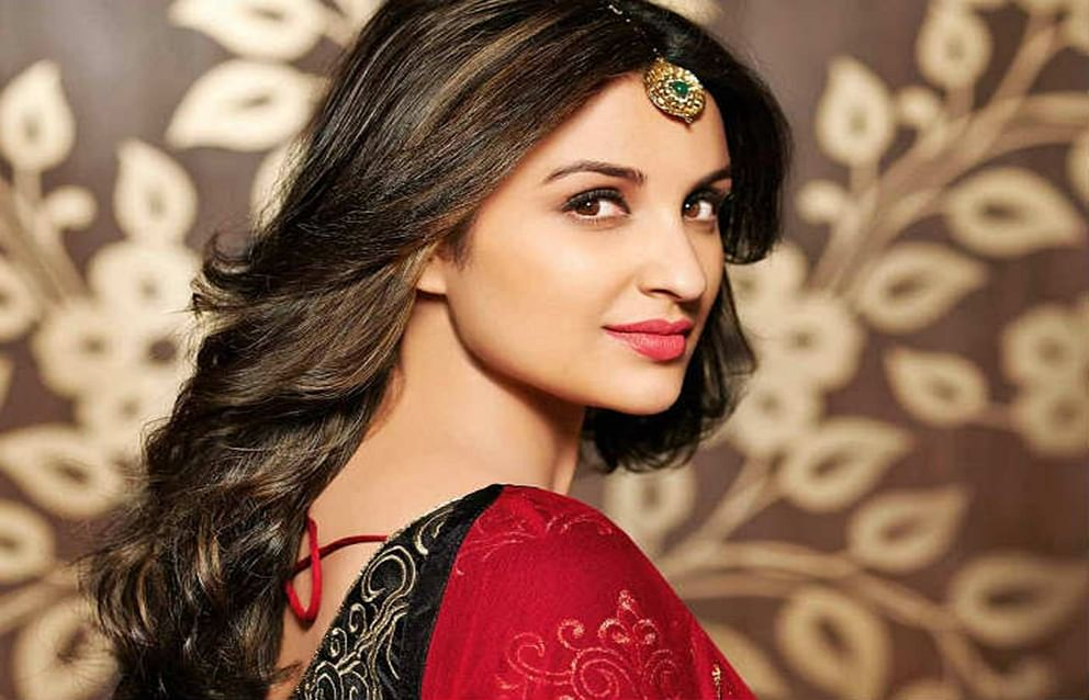 Parineeti Chopra Birthday Special: 10 Things you hardly know about the 'Golmaal Again' star