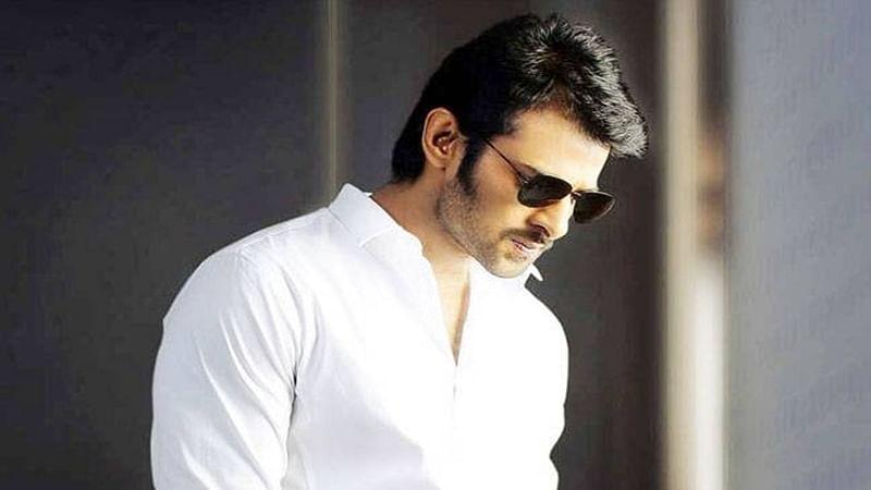 Better than original: Prabhas picks Shahid Kapoor's 'Kabir Singh' over Vijay Deverakonda's 'Arjun Reddy'
