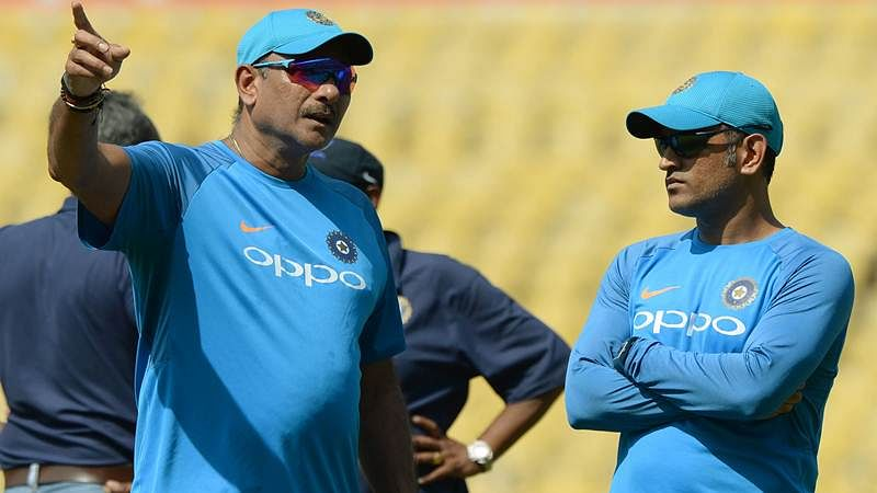 India vs West Indies 1st T20I preview: Sans Dhoni, India set to take 'Pant' in T20s