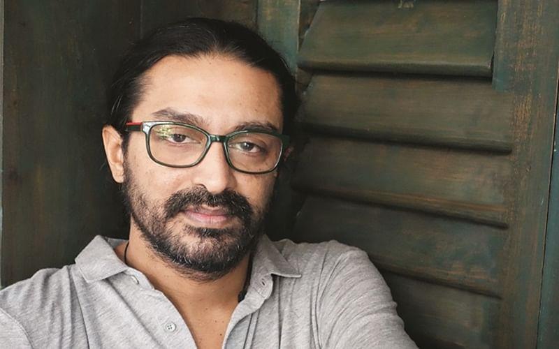 OMG! Actors, directors must have naked relationship, says Raja Krishna Menon
