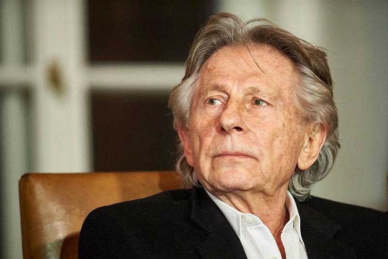 Filmmaker Roman Polanski investigated over molesting 10-year-old girl