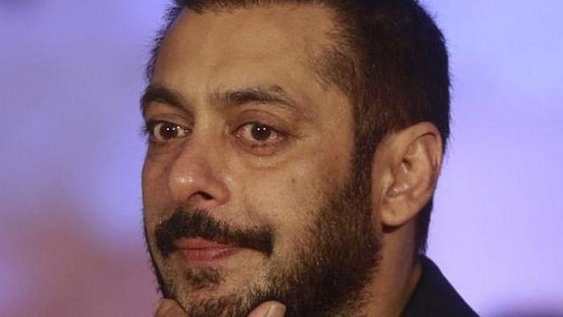 Padmavati Row: Salman Khan backs Sanjay Leela Bhansali, says nothing wrong with director's films