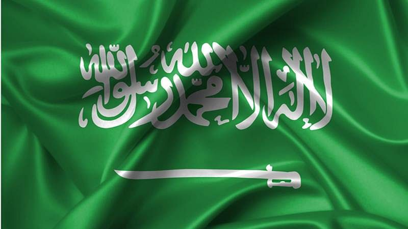 Saudi Arabia detains 201 people in $100bn corruption probe