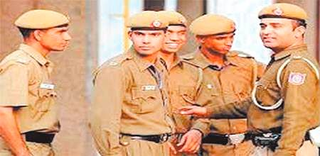 Bhopal: Stress taking toll on cops, 722 die on duty, 22 end live
