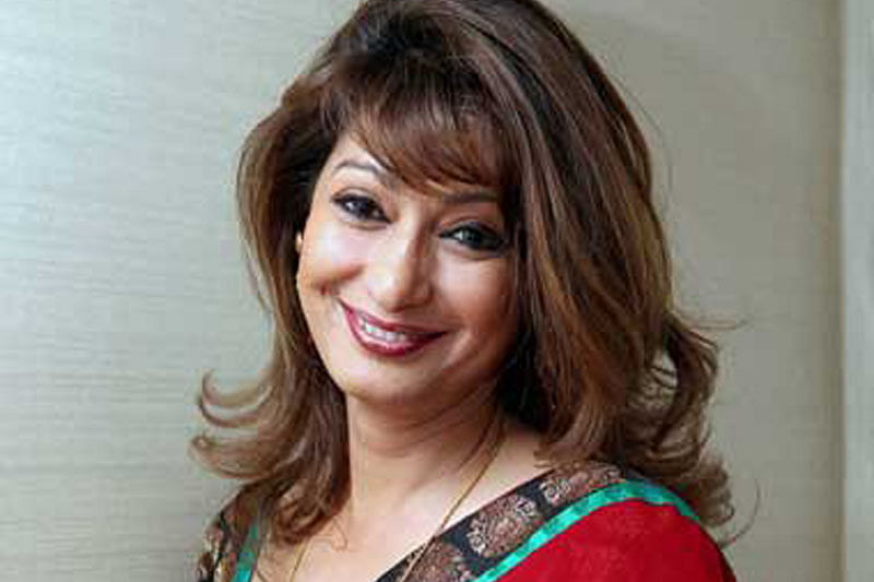 Sunanda Pushkar death case sent to Sessions court