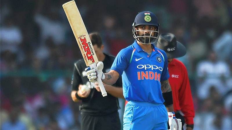 Scores, Match updates, Commentary: India vs South Africa, 4th ODI at Johannesburg; SA hammer spin to win