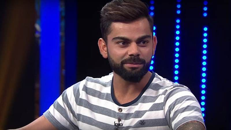 Aamir aur Virat Ke Saath: Kohli finds this Pakistani fast bowler among the toughest to face