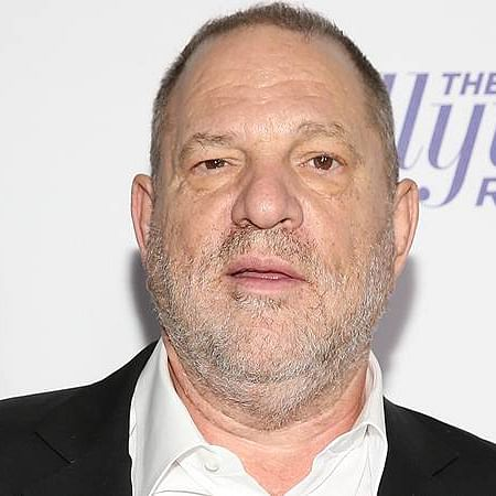 MeToo Impact: US court approves USD 17 million payout for Harvey Weinstein's victims