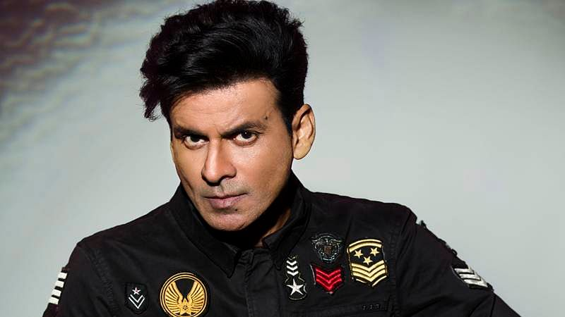 """""""I'm against using sex, violence in web space"""" Manoj Bajpayee says"""