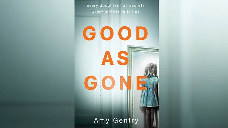 Good as Gone: Review