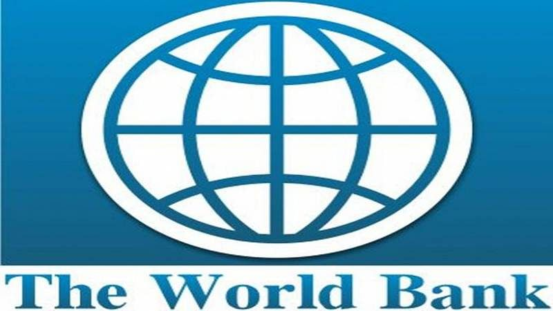 Government to implement 200 reforms to push India into top 50 in World Bank ranking: DIPP