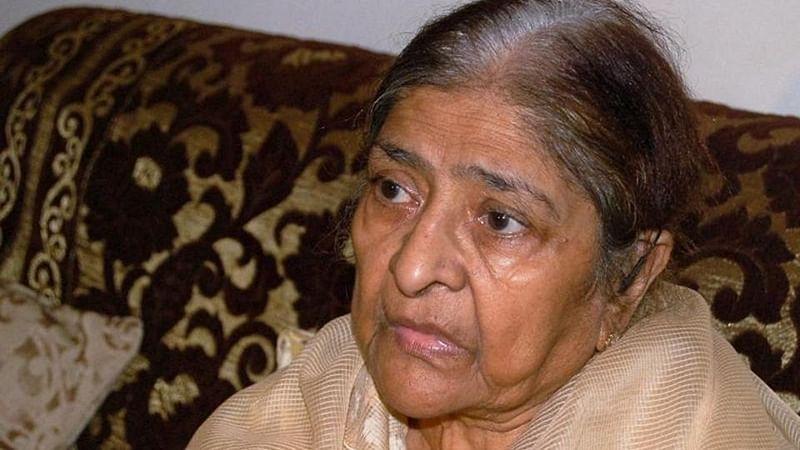 2002 Gujarat Riots: High Court rejects Zakia jafri's plea against clean chit to PM Narendra Modi