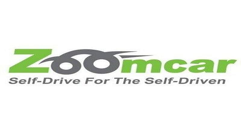 Zoomcar launches 'PEDL' cycle sharing service; to enable 10,000 cycles by 2017 end