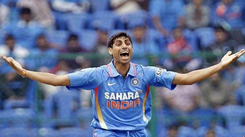 Ashish Nehra retirement: What kind of legacy would the left-armer leave behind?