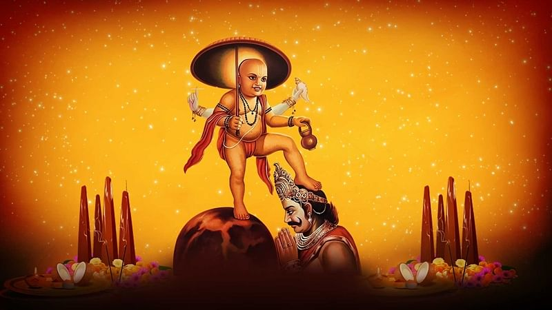 Bali Pratipada 2017: Significance, legend, tithi and all you need ...