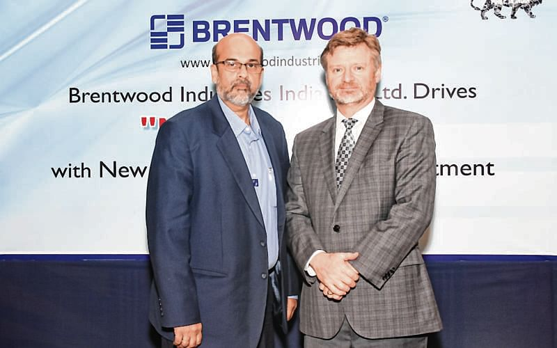 Brentwood India expects revenue to be over $20mn in next 5 years