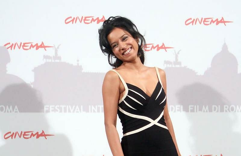 It takes time to command roles: Actress Tillotama Shome