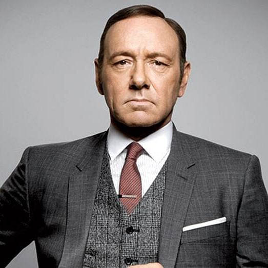 Kevin spacey sexual assault case: Man who accused actor of groping him refuses to testify
