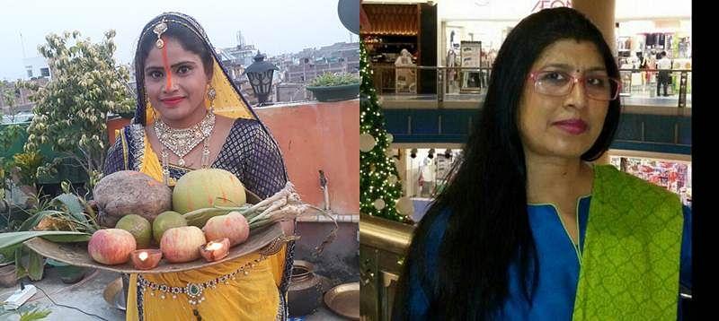 Chhath 2017: Rise of digital wave in festive milieu