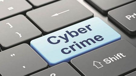 United States: Indian-origin man, two others sentenced for cyber-crime