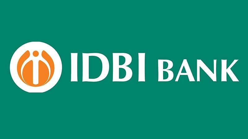 IDBI Bank to add Rs 10 billion to bottom line