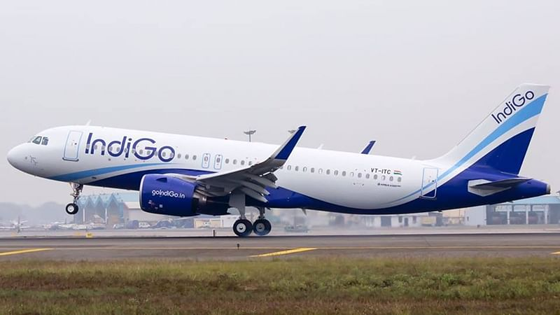 IndiGo row: Ministry to look if issues are mgmt dispute or companies law violation