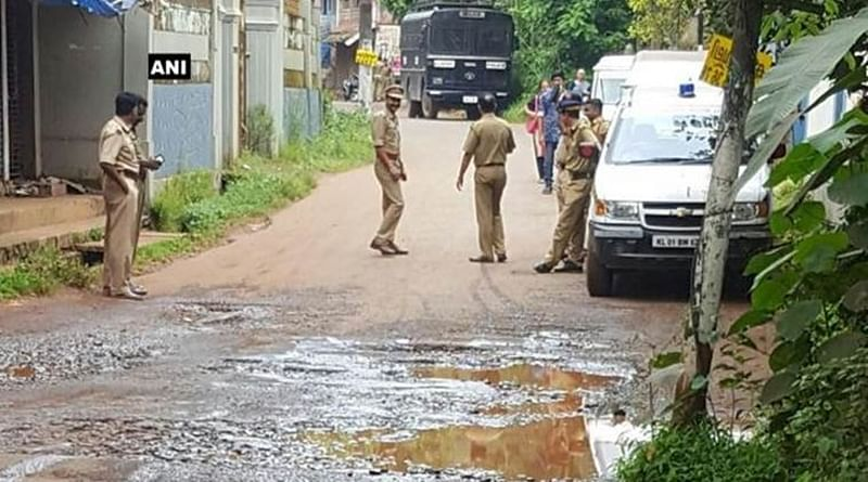 Kerala: Four policemen, five CPI (M) workers injured in Kannur