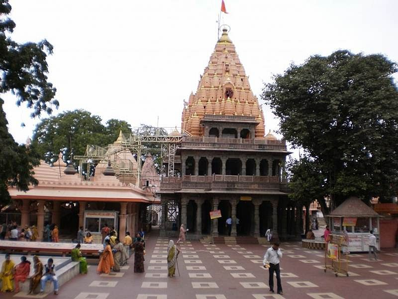 Committed to building Ram temple in Ayodhya: BJP spokesperson GVL Narasimha Rao