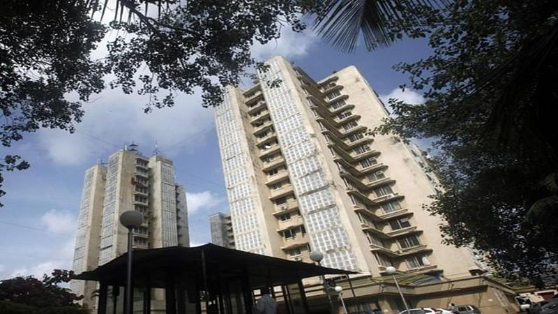 Mumbai: PWD orders probe into Rs 3.70 cr scam in Manora MLA hostel