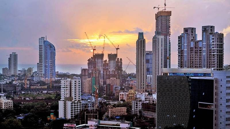 Mumbai: Buyers seek amendments to RERA Act after recent judgements