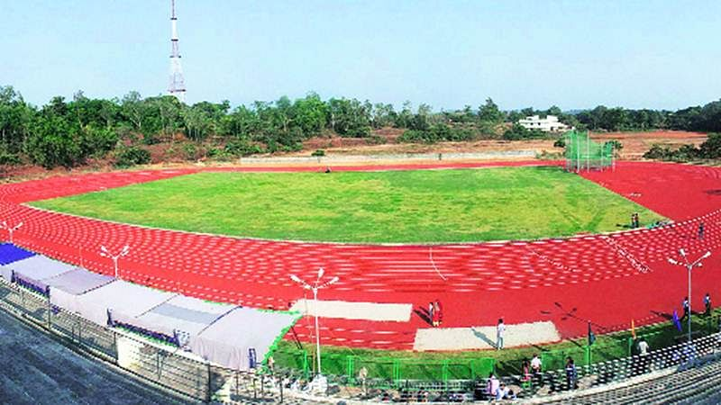 National Games to held next year from November 4-17 in Goa
