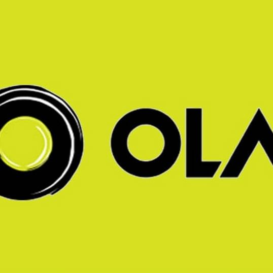 Ola launches self-drive service in Bengaluru, to invest USD 500 mn