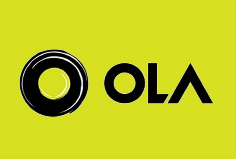 Ola expands UK operation to three new cities