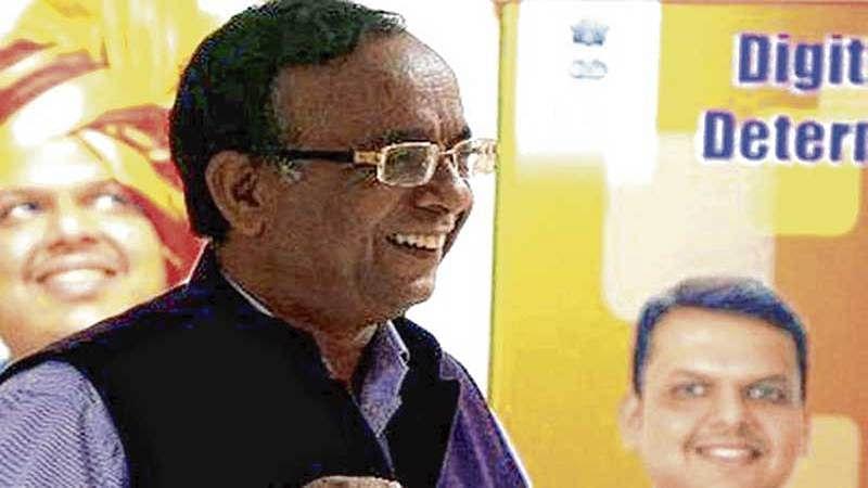 Mumbai: Bail rejected for cult leader Sunil Kulkarni
