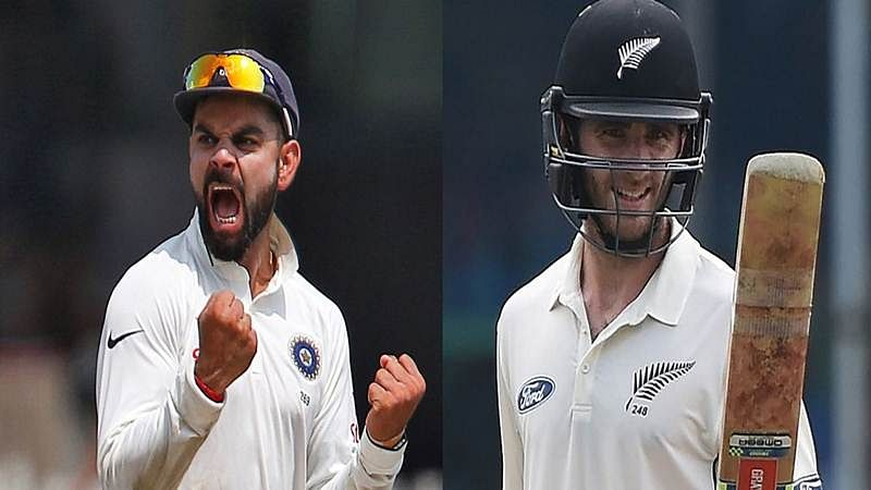 India vs New Zealand: Can Black Caps stop India's winning run?