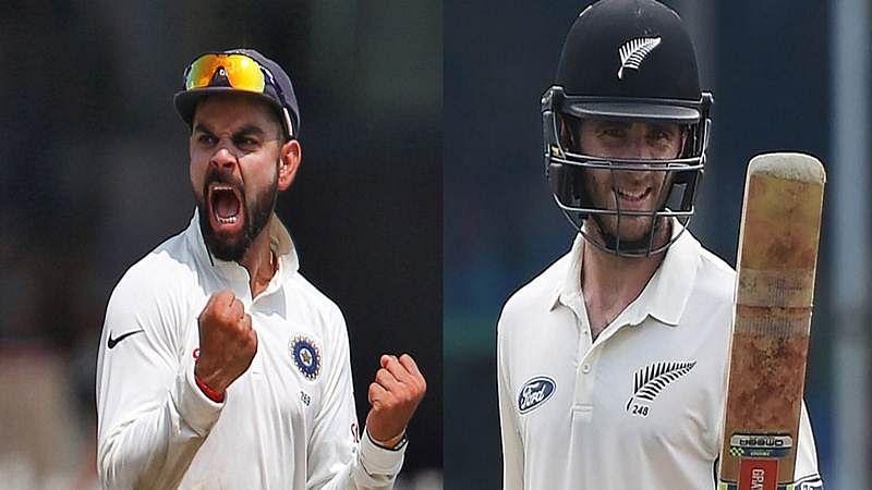 India vs New Zealand: Indian juggernaut up against Kiwi grit