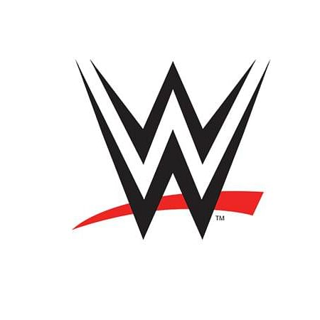 WWE: Mysterious 'on-air' employee tests positive for coronavirus