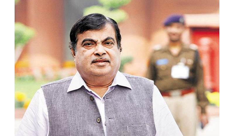 India's Road Ahead: Nitin Gadkari says government to soon unveil policy on methanol blending in petrol