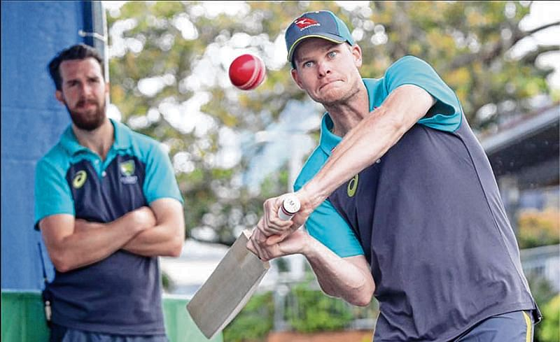 Oz out to 'end careers' in Ashes