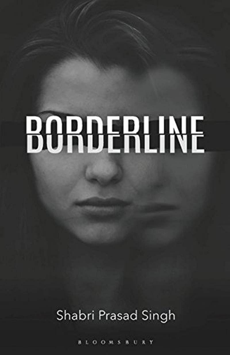 Borderline: Review