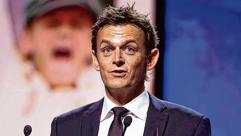 Pick and stick with Ashes 'keeper, says Gilchrist