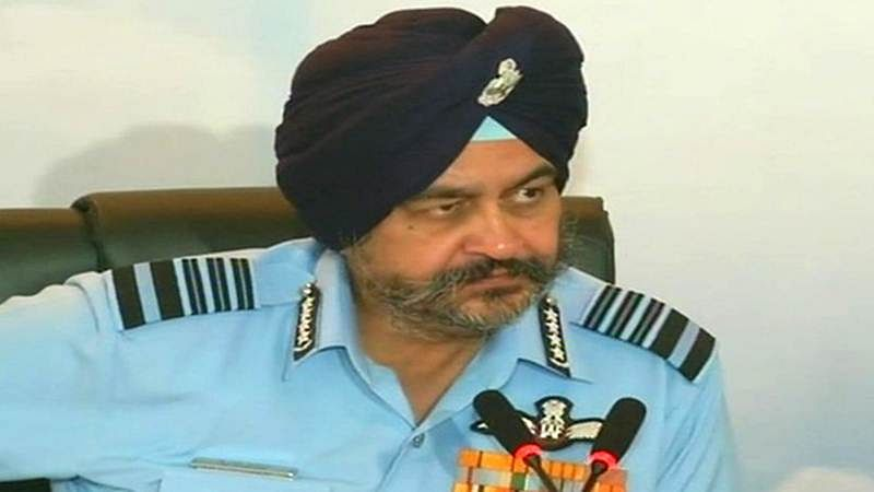 Rafale deal neither overpriced nor controversial, says IAF chief