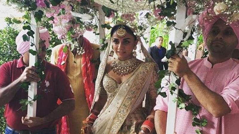 MeToo: 'Aisha' fame Amrita Puri slams Sajid Khan, calls him creep; Farhan Akhtar gives hard hitting reply